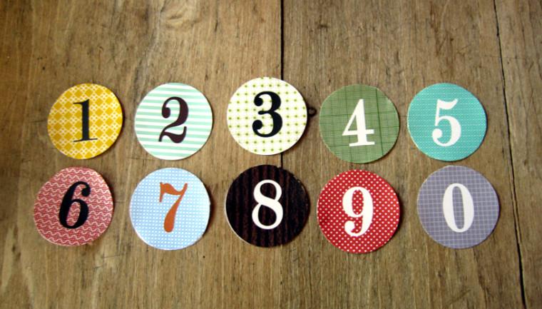 Cechy podzielności liczb Blog