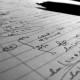 Arkusze Maturalne - Matematyka 2015